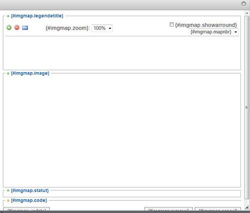 capture-imagemap.jpg