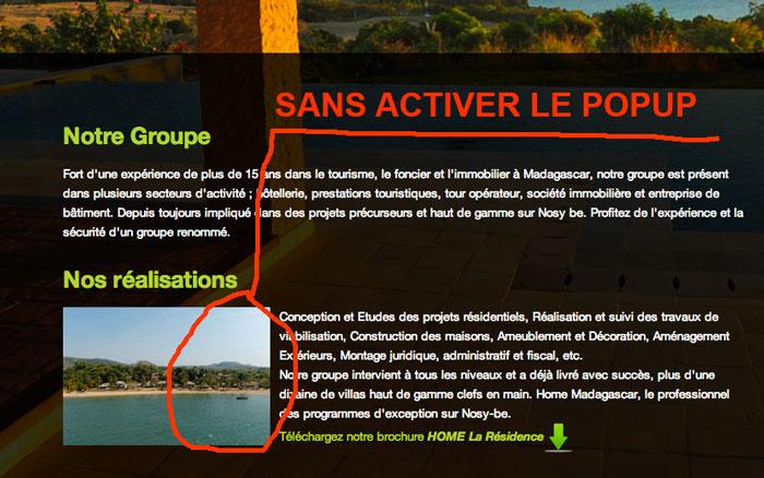 SANS-popup.jpg