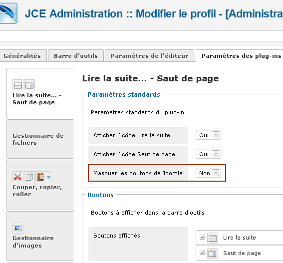 bouton_systeme_joomla.png