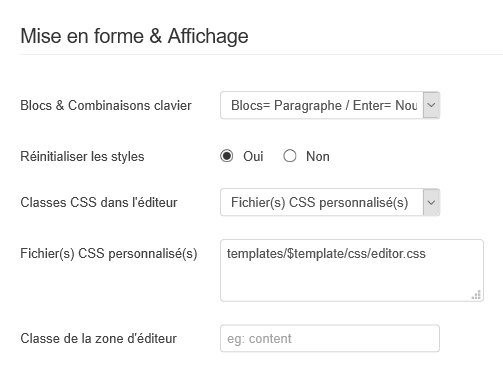 chemin-fichier-css.png