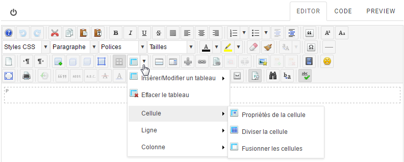 insertion-tableau.png