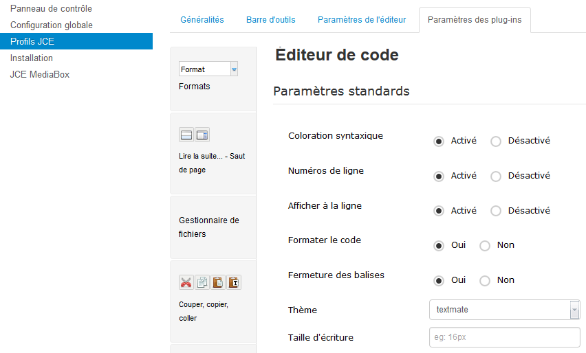 jce_plugin_code_config.png