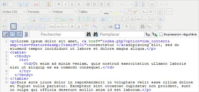 jce_plugin_code_exemple.png