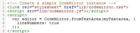 jce_plugin_code_exemple2.png