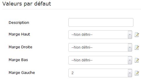 jce_profil_image_valeurs-defaut.png