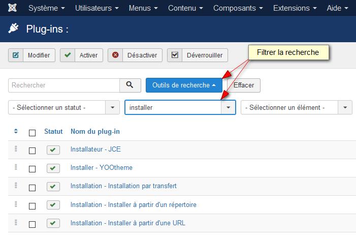 plugins-installateur-joomla.png