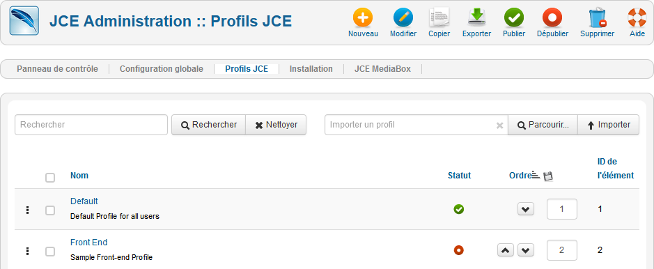 profils_jce.png