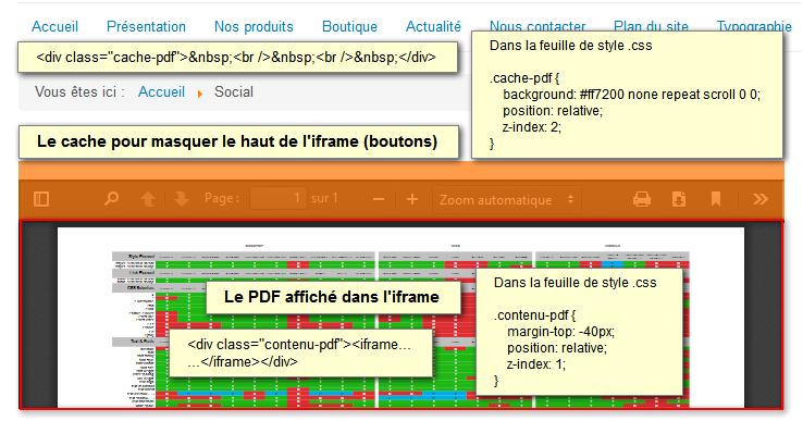 cache-bouton-pdf.png