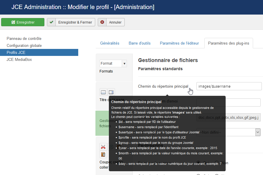 gestionnaire-fichiers-repertoire-perso.png