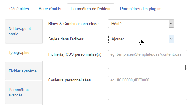 jce-profil-styles.png
