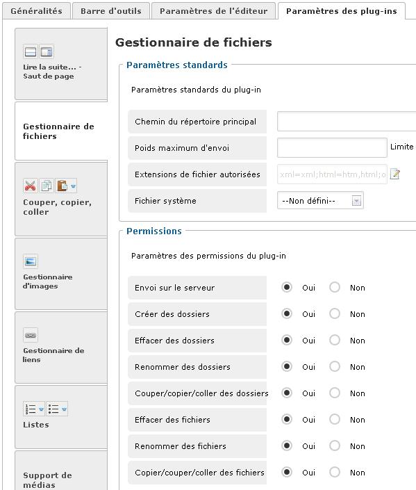 jce_gestion-fichiers_02.png