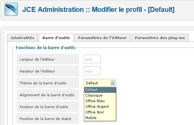 jce_theme_barre_outils.png