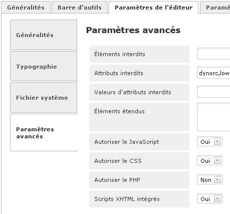 params_droit_code.png