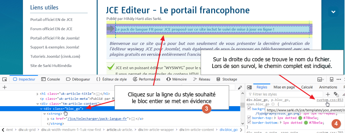situer-style-css-2_2018-10-17-2.png