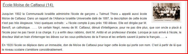 Cattaoui.png