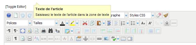 editeurJCE.PNG