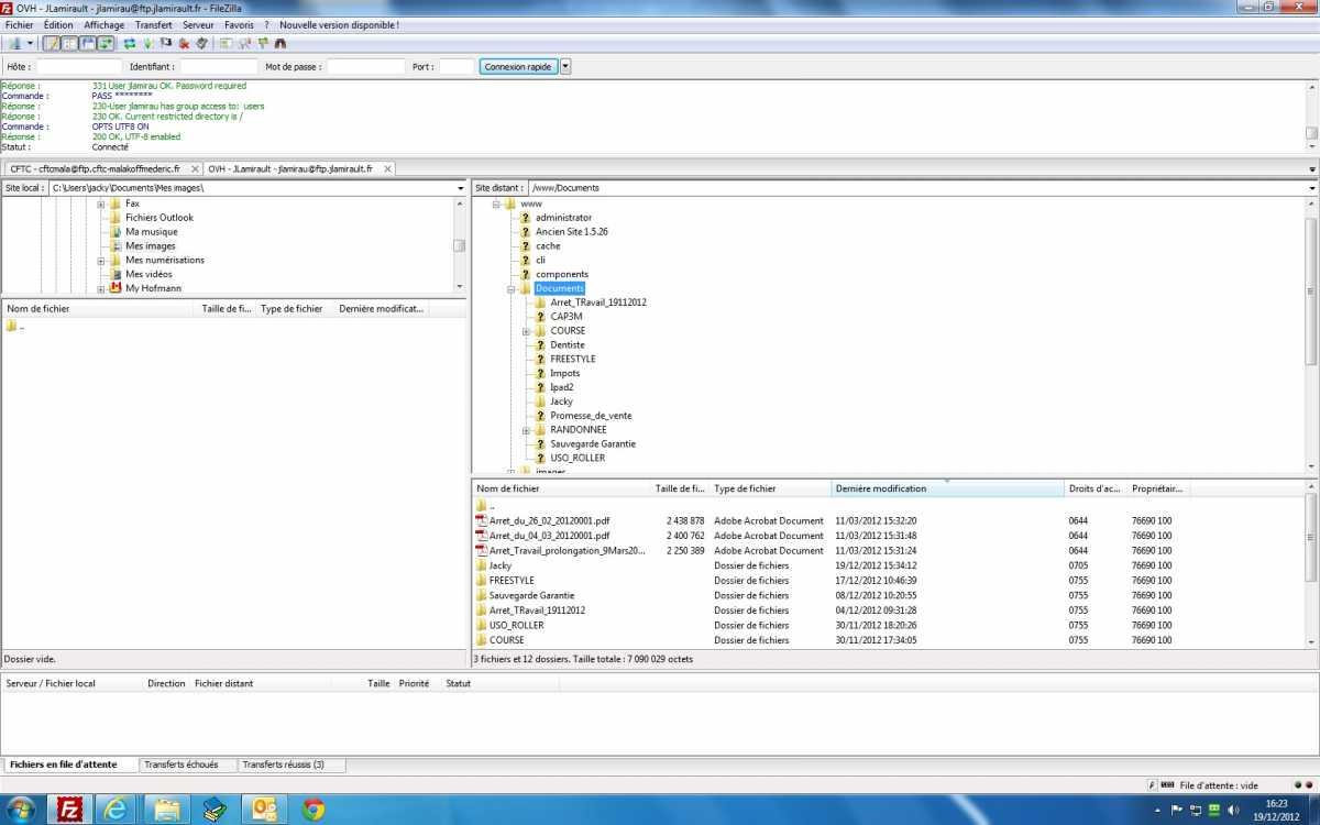 FTP_du_site_repertoire_documents.jpg