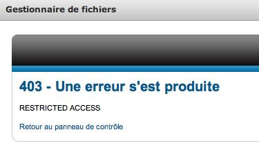 acces-interdit-expl-fichiers-jce.png
