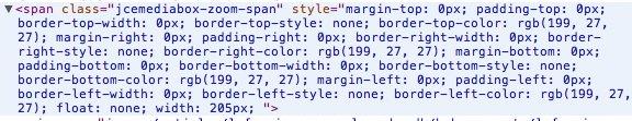 styles-inline.jpg