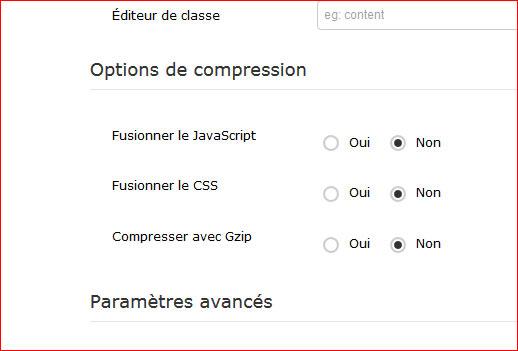 jce_option_compression.jpg