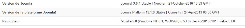 JCE_Joomla_4.JPG