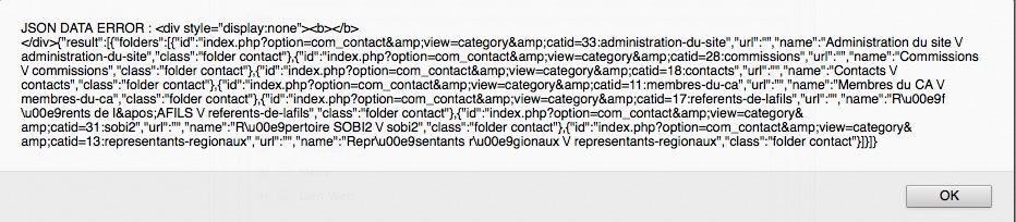 Capturedecran2012-10-13a10.06.58.jpg