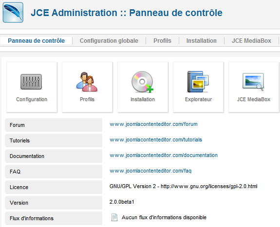 JCE2_Administration.png
