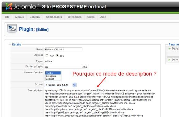 JCE_Editor_description.jpg