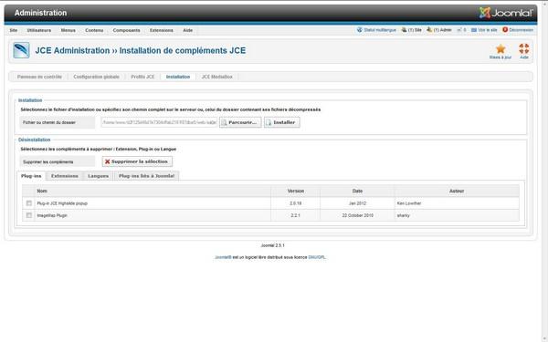 JCE_admin.jpg