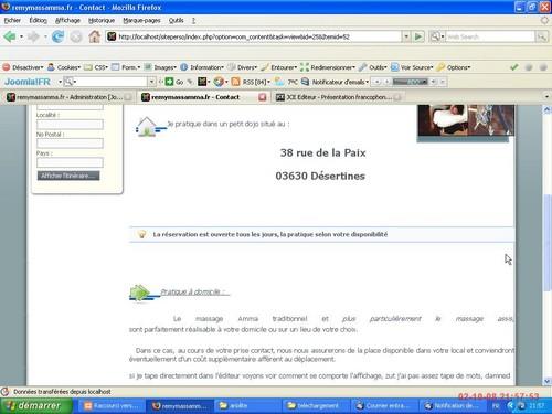 ScreenShot006.jpg