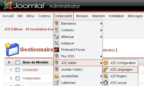 admin_jce.jpg