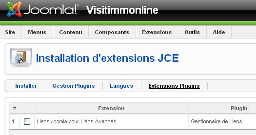advlink_extension.png