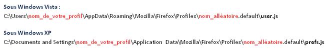 copier_coller_firefox_p.png