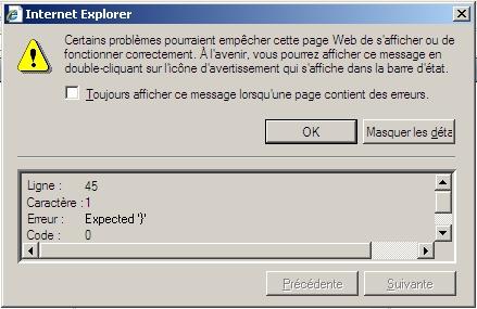error_45.jpg