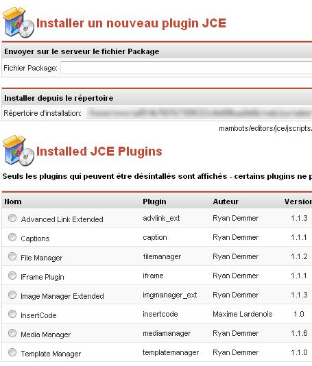 install_plugins_jce11.png