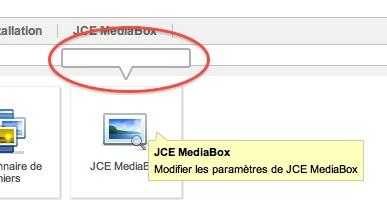 jce2infobullesvides.jpg