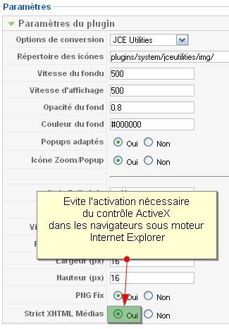 jce_activex.png