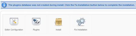 jce_install_fixer.jpg