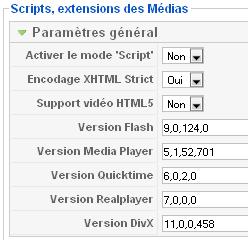 parametres_jce_mediamanager-20100917.png