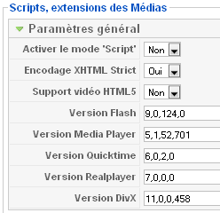 parametres_jce_mediamanager.png