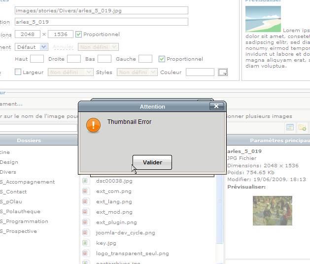 thumbnail_error.jpg
