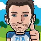 Portrait de Pi_R